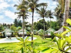 Ultimate Authentic Luxury Bali & Gili Trawangan trip