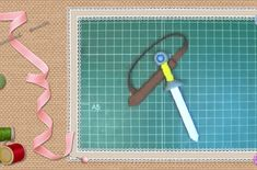 Muñeca rusa – Página 2 – Pepitas de Chocolate Link Youtube, Sword, Personal Care, Chocolate, Couple Things, Swords, Tutorials, Manualidades, Self Care