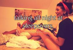 This is the best kind of sleepover at least for me. Best Friends Forever, My Best Friend, Closest Friends, Justgirlythings, Only Girl, Friend Goals, Bff Goals, Reasons To Smile, Look At You