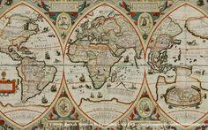 La storia della Valtellina in un libro sulla cartografia #valtellna #valchiavenna #grigioni