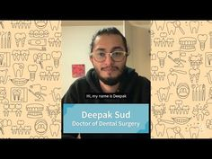 Doctor Of Dental Surgery, University Of Melbourne, International University, Top Universities, Dentistry, High School, How To Apply, Student, Science