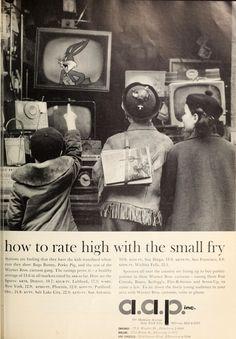 Burlyqnell Rose La Rose  Magazine Ad Of   Storyboard