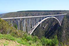 Resultado de imagem para pontes mais altas do mundo