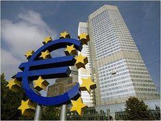 Νουί/ ΕΚΤ: Eυελιξία στις προβλέψεις που θα σχηματίζουν οι τράπεζες για τα νέα «κόκκινα δάνειά»: Η επικεφαλής της τραπεζικής εποπτείας της…