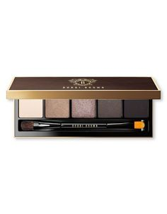 Bobbi Brown Cool Dusk Eye Palette Women's Multi Palette