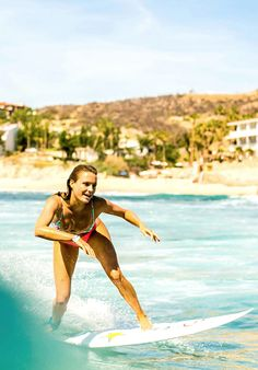 Surf and Skate — crystaylor: Shooting this sweetheart with her...