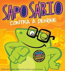 campanha contra dengue 2012 - Pesquisa Google Dengue, Bart Simpson, Fictional Characters, Campaign, Fantasy Characters