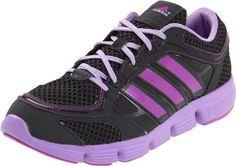 $68.00-$68.00 adidas Women's Jett Breeze Running Shoe,Solid Grey/Ultra Purple/Super Purple,6 M US -  http://www.amazon.com/dp/B005E5N1S4/?tag=icypnt-20