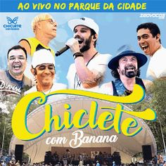 BAIXAR CD CHICLETE COM BANANA 2017 AO VIVO EM SALVADOR-BA, BAIXAR CD CHICLETE COM BANANA 2017 AO VIVO, BAIXAR CD CHICLETE COM BANANA 2017, BAIXAR CD CHICLETE COM BANANA, CD CHICLETE COM BANANA 2017 AO VIVO EM SALVADOR-BA, CD CHICLETE COM BANANA NOVO, CD CHICLETE COM BANANA TOP, CD CHICLETE COM BANANA GRATIS, CD CHICLETE COM BANANA 2018, CD CHICLETE COM BANANA 2017, CD CHICLETE COM BANANA ATUALIZADO, CD CHICLETE COM BANANA LANÇAMENTO, CD CHICLETE COM BANANA PROMOCIONAL, CD CHICLETE COM…