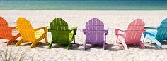 Beach Facebook Cover photo