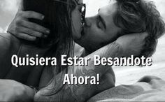 Well just try your best to get it if you can't amor then we won't but soon or later we will love you take care🙈😘😘 Good Night Messages, Love Messages, Sex And Love, Love Of My Life, Love Qutoes, Mistress Quotes, Sweet Romantic Quotes, Satirical Illustrations, Quotes En Espanol