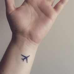 50 Small Tattoo Ideas With Meaning - Blogrope  #tattoo #ideas #Small #inked #nailpaint