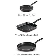 Aldi Special This Week Crofton 5 Quart Cast Iron Braiser