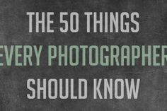 Business Tips » Photography Awesomesauce