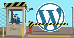 What every WordPress site owner can do to improve WordPress security. Even the less tech savvy ones. Read all about in in this article!