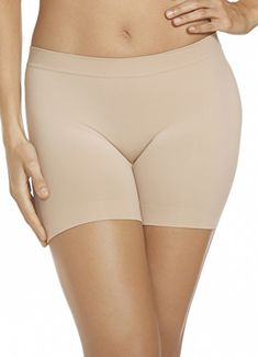 2033413da7df6 Jockey Women s Underwear Skimmies Short Length Slipshort