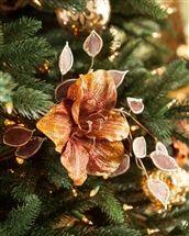 Gramercy Park Amaryllis Floral Picks