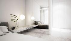Minimal Interior Design Inspiration #47   UltraLinx
