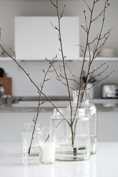 Trendy Home Decored Scandinavian Nordic Style Work Spaces Ideas Nordic Home, Nordic Style, Swedish Style, Swedish Design, Nordic Design, Interior Styling, Interior Decorating, Interior Design, Nordic Interior