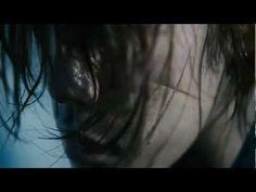 The Beginning - One Ok Rock ( Theme Song Rorouni Kenshin 2012 ) One Ok Rock, Cool Things To Make, Things To Think About, Samurai, Rock Videos, Rurouni Kenshin, Japanese Drama, Pop Songs, Drama Movies