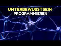 Techniken zum Transformieren - YouTube Robert Weber, Meditation, Healing, Yoga, Youtube, Programming, Pancakes, Waffles, Spiritual