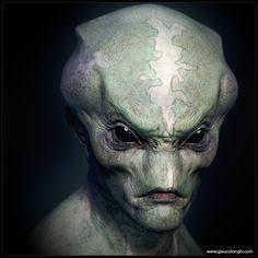 Alien_01