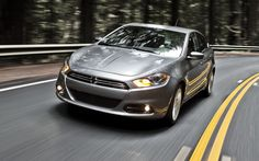 Find out: The New Review and Specification on 2015 Dodge Dart on http://carsinreviews.com/2015-dodge-dart/