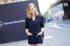 Mercedes-Benz Fashion Week Australia 2015 Street Style Her 0095