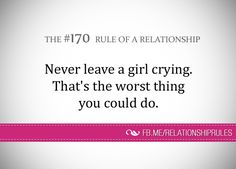 Rules of a Relationship! Love Like Crazy, What Is Love, Love Life Quotes, Me Quotes, Teenage Love, Relationship Rules, Relationships, Love Is Patient, Hopeless Romantic