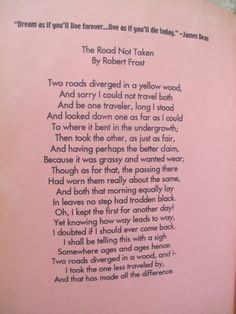 What's the overall message in this poem? Whats the poet attitude towards the main idea?