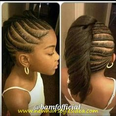 Hairstyles for black kids (30)