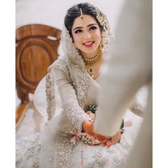 Have you ever thought of what Pakistani Designer Dress Cost? The heavy premium bridal lehengas and shararas? Check out all the designer prices in this post. Pakistani Bridal Lehenga, Pakistani Wedding Outfits, Bridal Outfits, Pakistani Dresses, Walima, Indian Outfits, Bridal Mehndi Dresses, Bridal Dress Design, Indian Wedding Photography Poses
