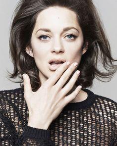les-plus-belles-femmes-du-monde-Marion-Cotillard