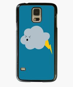 Creative Phone case nube
