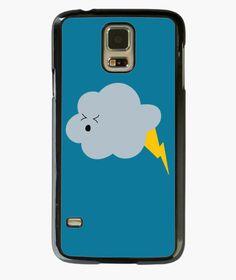 Creative Phone case nube