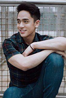 David Licauco ~jp Asian Boys, Celebrity Crush, Crushes, David, Celebrities, Kids, Artist, Baby, Young Children
