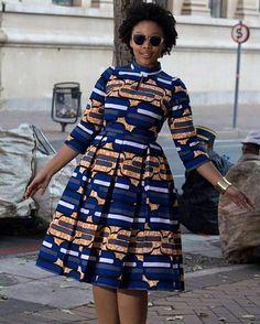 Sunday glam. @lufi_d #ankarabelle #Africanprint #fashionbomb #fashion #asoebibella #naijaoutfit #naijafashion #nigerianfashion #Ankarastyle #ankaraprint #waxprint #dress #printdress #printoutfit #ankaraoutfit #instaglam #instastyle #style