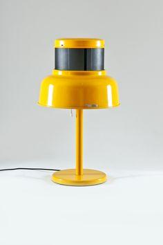 Une lampe de table design | design, objets, luxe. Plus d'objets sur http://www.bocadolobo.com/en/products/