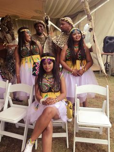 African Beauty, Rave, Fashion Dresses, Traditional, Style, World, Raves, Fashion Show Dresses, Swag
