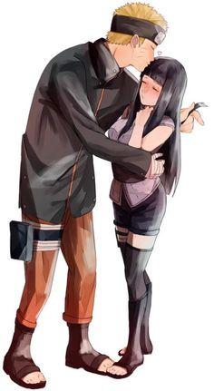 Naruto Shippuden Hinata Hyuga New HD HD desktop wallpaper Anime Naruto, Kurama Naruto, Naruto Uzumaki Shippuden, Sarada Uchiha, Naruto Cute, Hinata Hyuga, Naruto And Sasuke, Itachi, Uzumaki Family