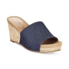 4912695183858 7 Best shoes images