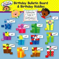Alphabet tree preschool bulletin board | Bulletin boards ...