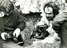 All hail Kubrick's 'Barry Lyndon,' a masterclass in bringing a unique… #FilmmakingTricks