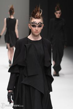 Jovana Margetic student collection