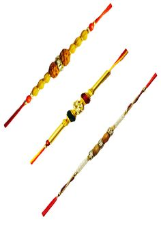 #Rakshabandhan #Special #Collection @ReturnFavors  #Shop And Get #Combo Of 3 #Designer #Rakhis http://www.returnfavors.com/search.php?search_query=rakhi&Search=