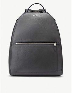 2df20024ea5  28.07 - Cool Bolish New Travel Backpack Korean Women Female ...