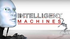 Robo-journalism: How a computer describes a sports match **** http://www.bbc.com/news/technology-34204052?curator=SportsREDEF #MachineLearning  #RoboJournalism