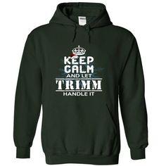 15139 TRIMM - Special for Christmas - NARI