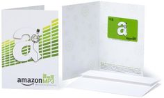 Amazon.com MP3 Gift Card - ..., http://www.amazon.com/dp/BT00CTPA6O/ref=cm_sw_r_pi_dp_8Z9Uqb1MZNM2V  Any denomination.  He is always asking for itunes cards.