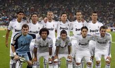 Real Madrid FC - best club in the world. Free Football, Best Football Team, Champions League Live, Soccer Post, World Cup Live, Real Madrid Football Club, International Football, Best Club, Sports